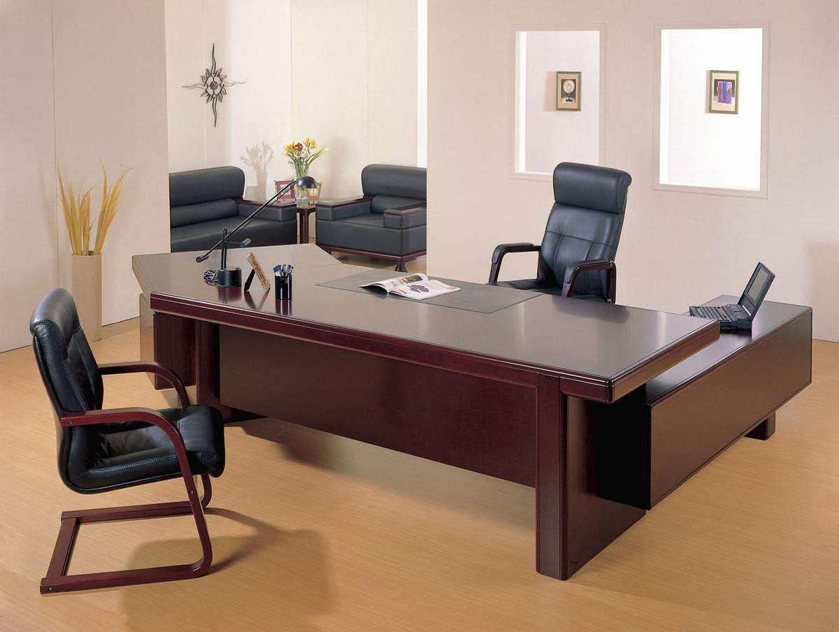 如何辨別紅木辦公室家具的真假